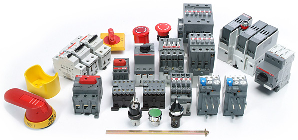 ABB Products